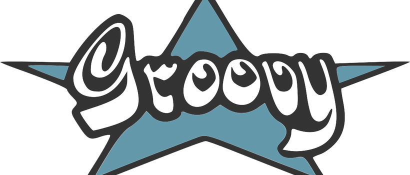Shared Groovy Libraries